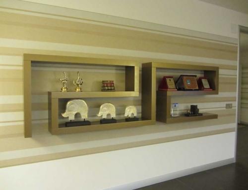 Özdiker Adnan Menderes Ofis
